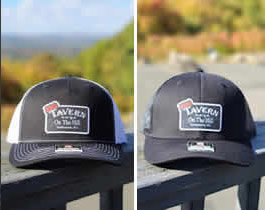 image of Snap Back Hats